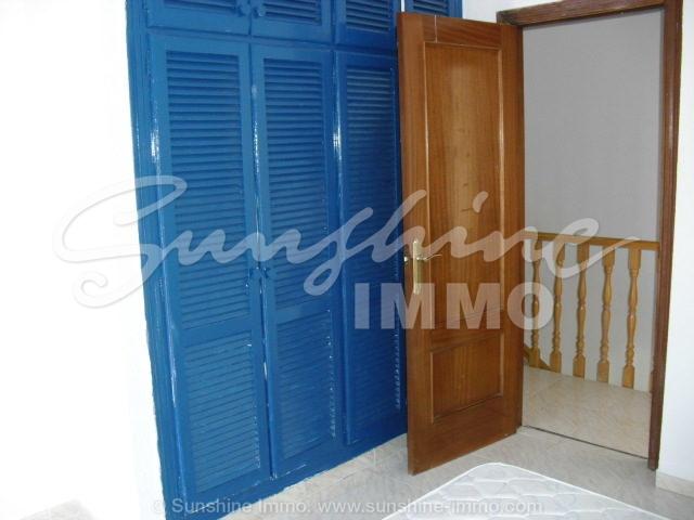 Photo of property SI1314, 21 de 24