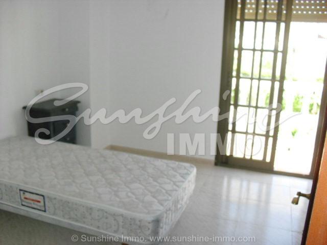Photo of property SI1314, 22 de 24