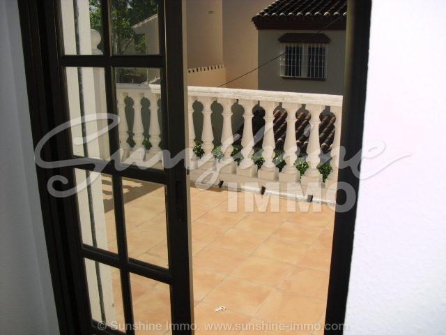 Photo of property SI1314, 23 de 24