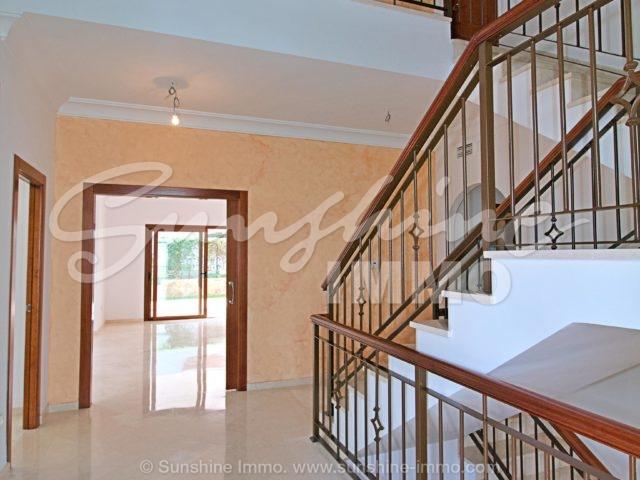 Photo of property SI1305, 6 de 32
