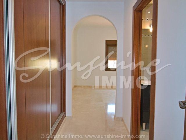 Photo of property SI1305, 27 de 32