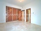 Photo of property SI1305, 14 de 32