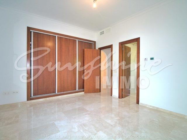 Photo of property SI1305, 15 de 32