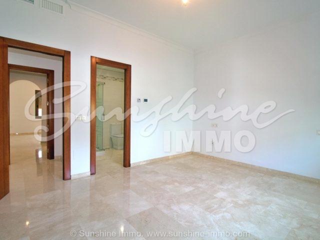 Photo of property SI1305, 16 de 32