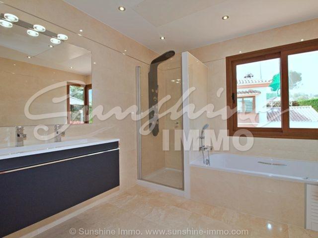 Photo of property SI1305, 18 de 32