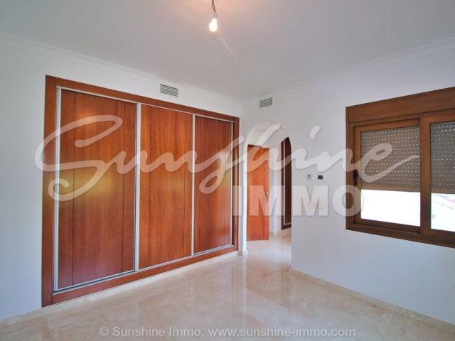 Photo of property SI1305, 19 de 32