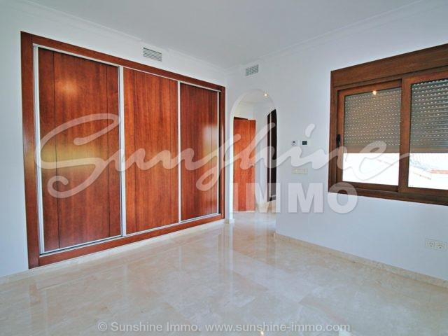 Photo of property SI1305, 28 de 32