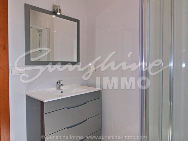 Photo of property SI1305, 20 de 32