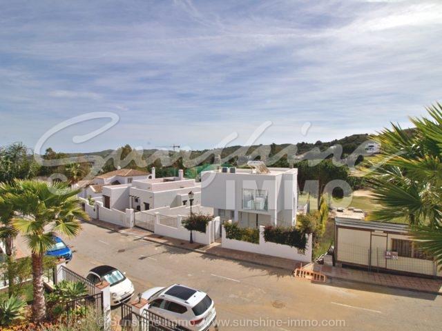 Photo of property SI1305, 3 de 32