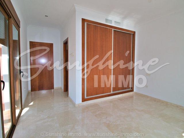 Photo of property SI1305, 22 de 32