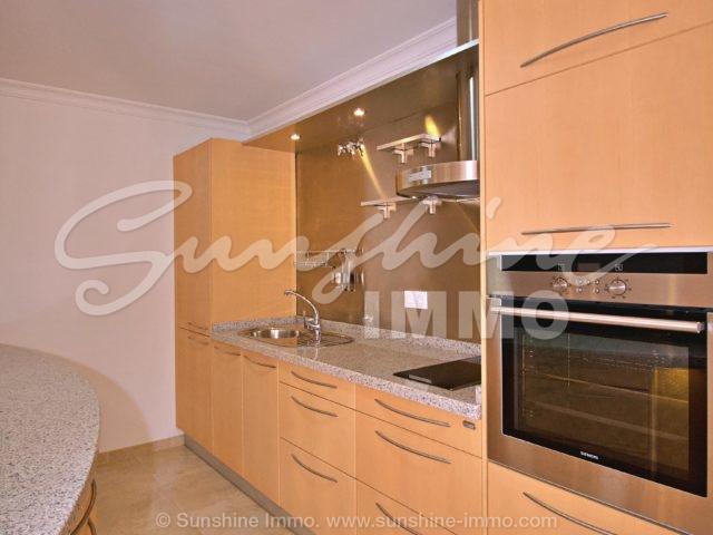 Photo of property SI1305, 30 de 32