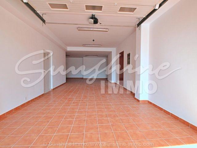 Photo of property SI1305, 31 de 32