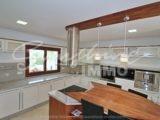 Photo of property SI1305, 7 de 32