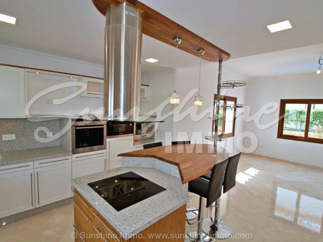 Photo of property SI1305, 9 de 32