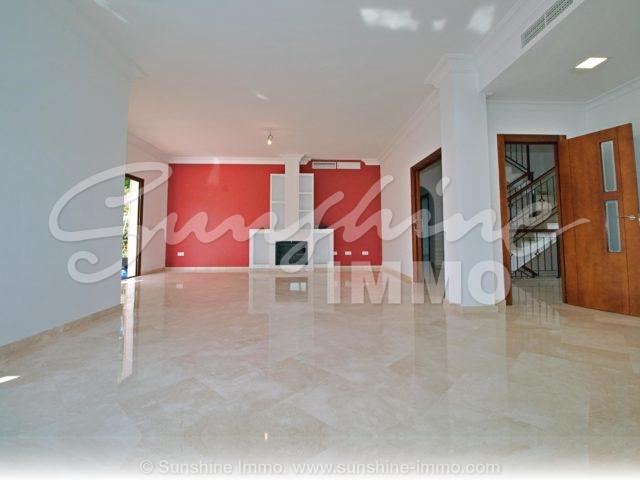 Photo of property SI1305, 10 de 32