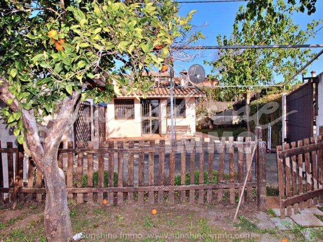 Photo of property SI1309, 2 de 12