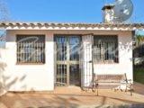 Photo of property SI1309, 3 de 12