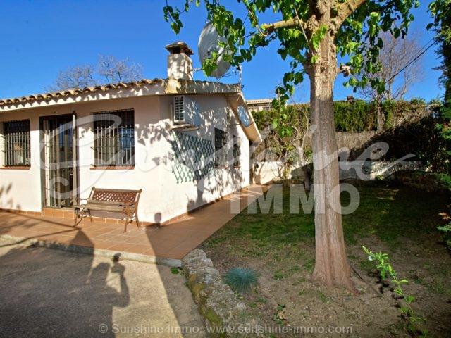 Photo of property SI1309, 1 de 12