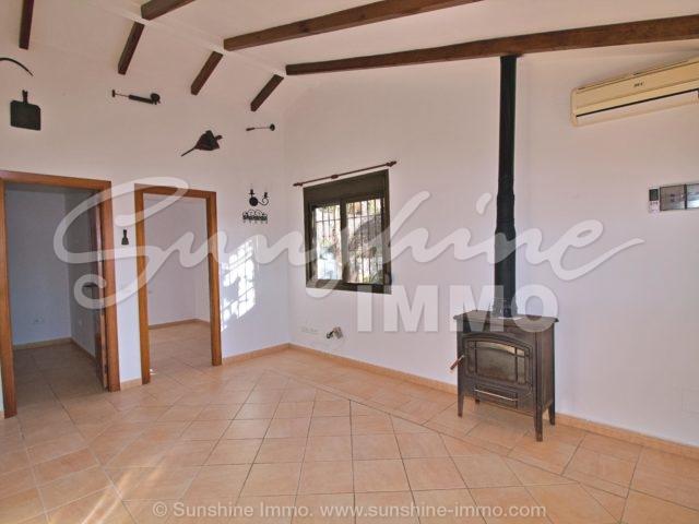 Photo of property SI1309, 5 de 12