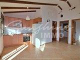 Photo of property SI1309, 6 de 12