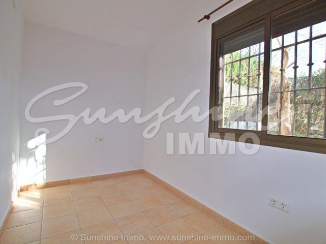 Photo of property SI1309, 7 de 12