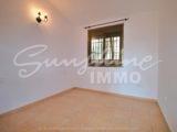 Photo of property SI1309, 8 de 12