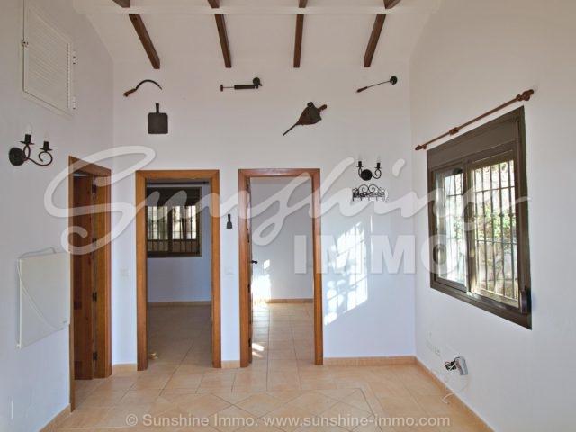 Photo of property SI1309, 10 de 12
