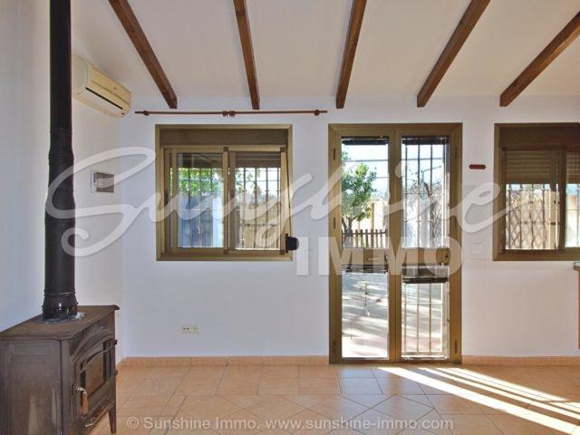 Photo of property SI1309, 11 de 12