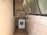 Photo of property SI1309, 12 de 12