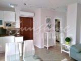 Photo of property SI1316, 13 de 13