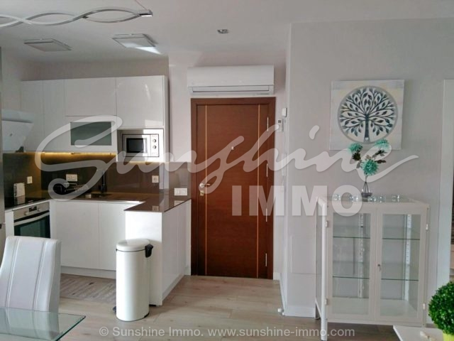 Photo of property SI1316, 12 de 13