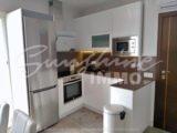 Photo of property SI1316, 9 de 13