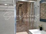 Photo of property SI1316, 11 de 13