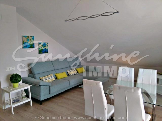 Photo of property SI1316, 10 de 13