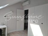 Photo of property SI1316, 8 de 13