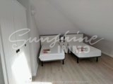 Photo of property SI1316, 4 de 13