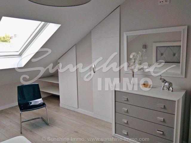 Photo of property SI1316, 3 de 13