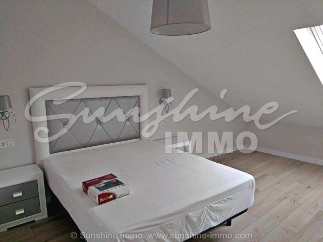 Photo of property SI1316, 2 de 13