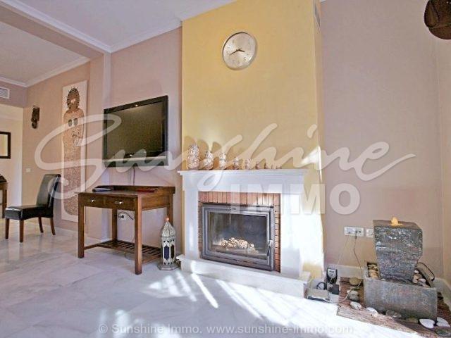 Photo of property SI1325, 7 de 30