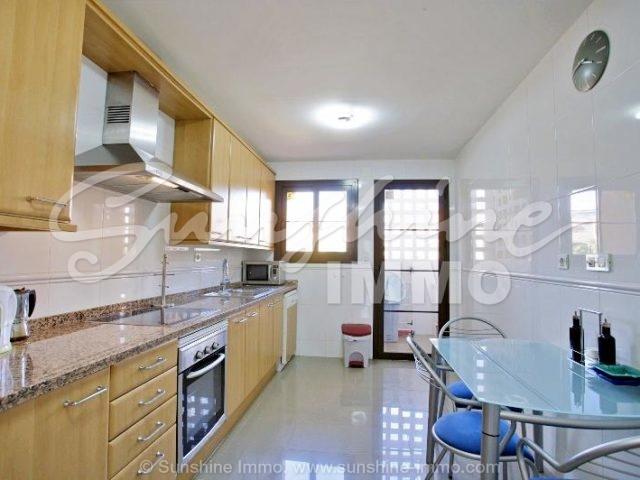 Photo of property SI1325, 12 de 30