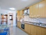 Photo of property SI1325, 11 de 30