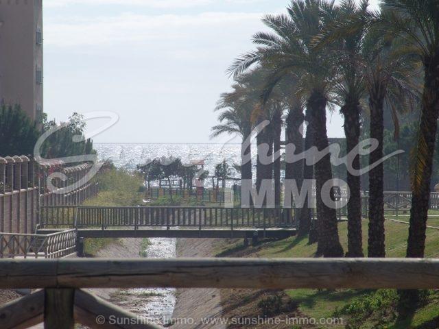 Photo of property SI1325, 21 de 30
