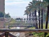 Photo of property SI1325, 23 de 30
