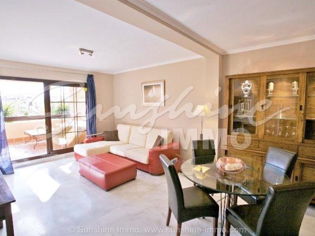Photo of property SI1325, 9 de 30