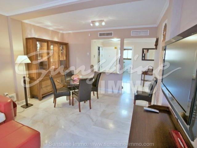 Photo of property SI1325, 6 de 30