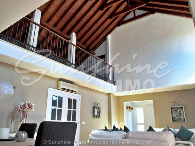 Photo of property SI1328, 8 de 36
