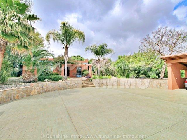 Photo of property SI1318, 32 de 33
