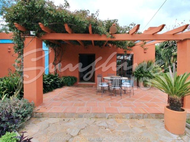 Photo of property SI1318, 3 de 33