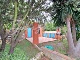 Photo of property SI1318, 5 de 33
