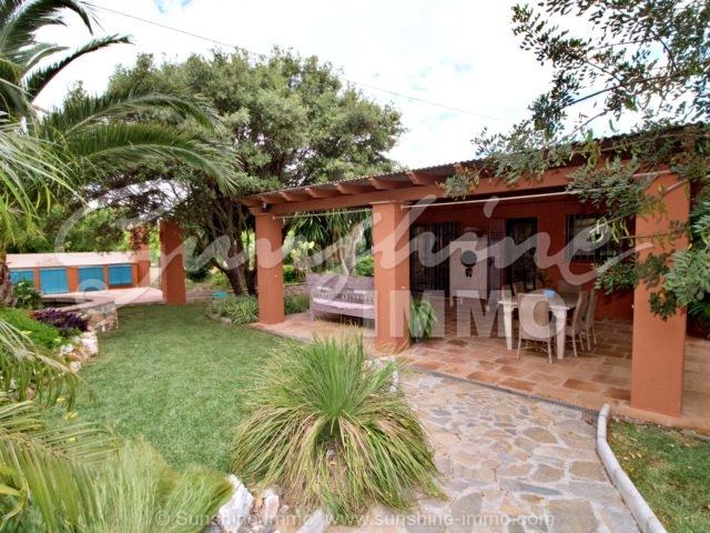 Photo of property SI1318, 8 de 33